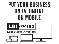 LBITV-2015-Rate-Card