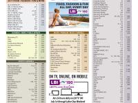 LBITV_Escape_Guide_Ad_2016_PressFinal