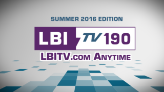 LBI TV Summer 2016 Edition