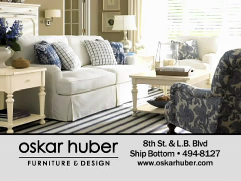 Oskar Huber Furniture & Design2