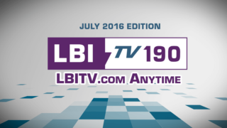 LBI TV July 2016 Edition
