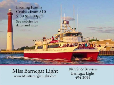 lbi tv deep sea fishing tours