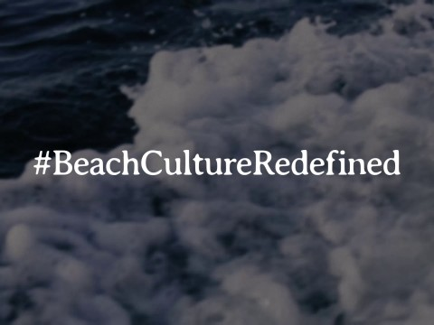 Southern Ocean Chamber of Commerce – Beach Culture Redefined